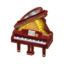 Int 3550 piano cmps.png