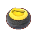 Rmk oth curling.png