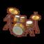 Rmk oth drum.png