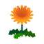 Ev flower 032 02.png
