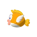 Fish 388002.png