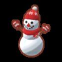 Furniture Three-Ball Snowman.png