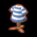Wide-Stripe Tee.png