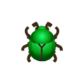 Fruit Beetle.png