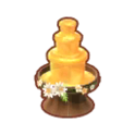 Honeycomb Fountain.png