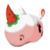 Merengue Icon.png