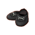 Nml clt01 leather cmps.png