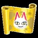 Adventuremap 01 gold cat03.png
