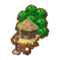 Amenity Tree House 1.png
