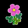 Ev flower 004 02.png