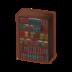 Int oth bookshelf l.png