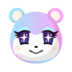 Judy Icon.png