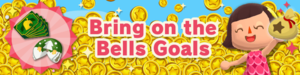 20191209 Goals Image 01.png