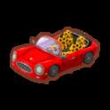 Furniture Sports Car.png