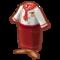 Tops clt32 cookR cmps.png