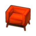 Furniture Natural Chair.png