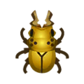 Insect ougon.png