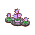 Int 2990 flowerbed1 cmps.png