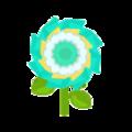 Ev flower 013 00.png