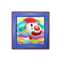 Furniture Pic of Pietro.png