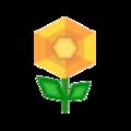 Ev flower 007 02.png
