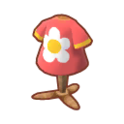 Tops flower.png