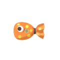 Fish halloween1.png