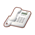 Int ofc phone.png