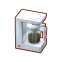 Int oth coffeemaker.png