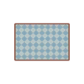 Car rug square 2130 cmps.png