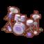 Int 3270 drum cmps.png
