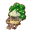 Amenity Tree House 2.png