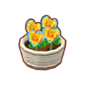 Int 2130 flower2 cmps.png