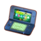 Rmk oth new3dsll.png