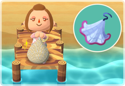 Fishing Tourney 23 (Honey)- How to Play 05.png