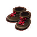 Hiking Boots.png