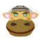 Vic Icon.png