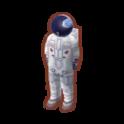 Int uvs spacesuit.png