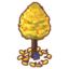 Int 2810 tree cmps.png