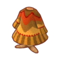 Tops poncho.png