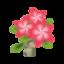 Ev flower 021 02.png