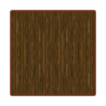 Floor flooring old.png