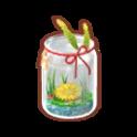 Int 3710 jar cmps.png