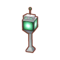 Rmk rob lamp.png