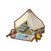 Amenity Natural Tent 2.png