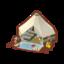 Amenity Natural Tent 2.png