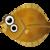 Fish Hirame big.png