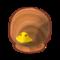 Beak.png