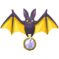 Diamond Gothic Bat.png