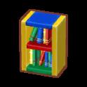 Rmk col bookshelf.png
